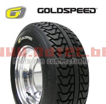 Goldspeed SD 165/70-10