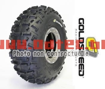PNEU ARRIERE GOLDSPEED SC3 Sand cross 22x8-9