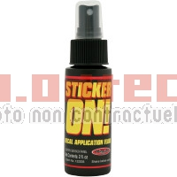STICKER ON! 60 ML