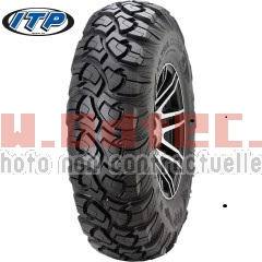 TIRE ULTRACROSS R 27X10-12 TL