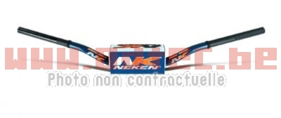 GUIDON FAT BAR NEKEN (RMZ) 814/112/76