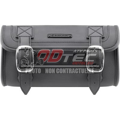 SADDLEMEN TOOL BAG D288