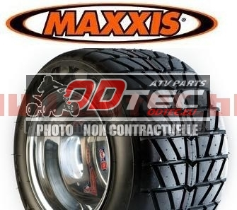 Pack ALU ITP SS 112 Machined + MAXXIS RL YAMAHA - . Pack,Machined,MAXXIS,YAMAHA,Pack,Machined,Jantes,SS112,10*5,(156),Jantes,SS112,10*8,(115),Pneu,Maxxis,165/70-10,5/6-10),Pneu,Maxxis,225/40-10,(18/10-10),Info,Maxxis,255/40-10,18/10x10,225/40-10,Valves,gratuites, pièce quad Belgique France
